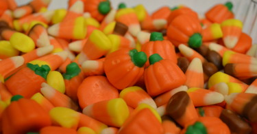 halloween fitspo fitspiration candy sweets